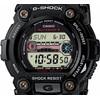 detail G-Shock GW-7900-1ER