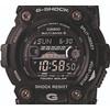 detail G-Shock GW-7900B-1ER