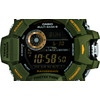 detail G-Shock GW-9400-3ER