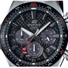 detail Edifice EFS-S520CBL-1AUEF