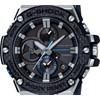 detail G-Shock GST-B100XA-1AER