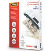 verpakking Lamineerhoezen 125 mic A4 (100x )