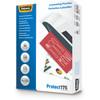 verpakking Lamineerhoezen Protect 175 mic A4 (100x)