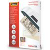verpakking Lamineerhoezen ImageLast 125 mic A3 100