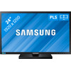 Samsung LS24E65UDWG/EN