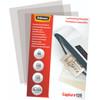 verpakking Lamineerhoezen Capture 125 mic A6 (100)