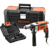 Black & Decker KR805K32-QS