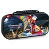 voorkant Nintendo Switch Travel Case Mario Kart