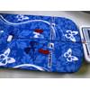 Leifheit Ironing Board AIRBOARD M