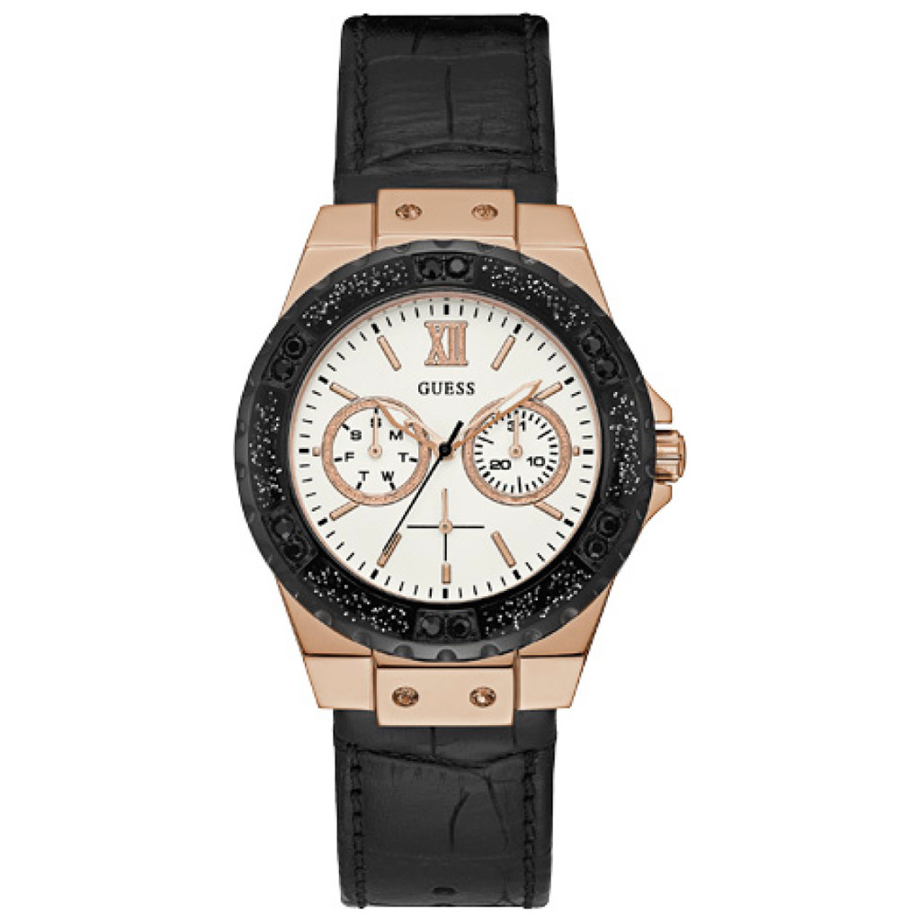 Guess Limelight W0775L9