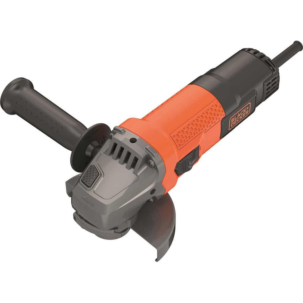 Black & Decker BEG110-QS in Ebly