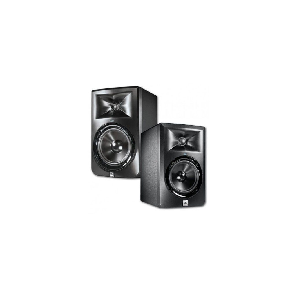 JBL LSR305 (per paar) kopen