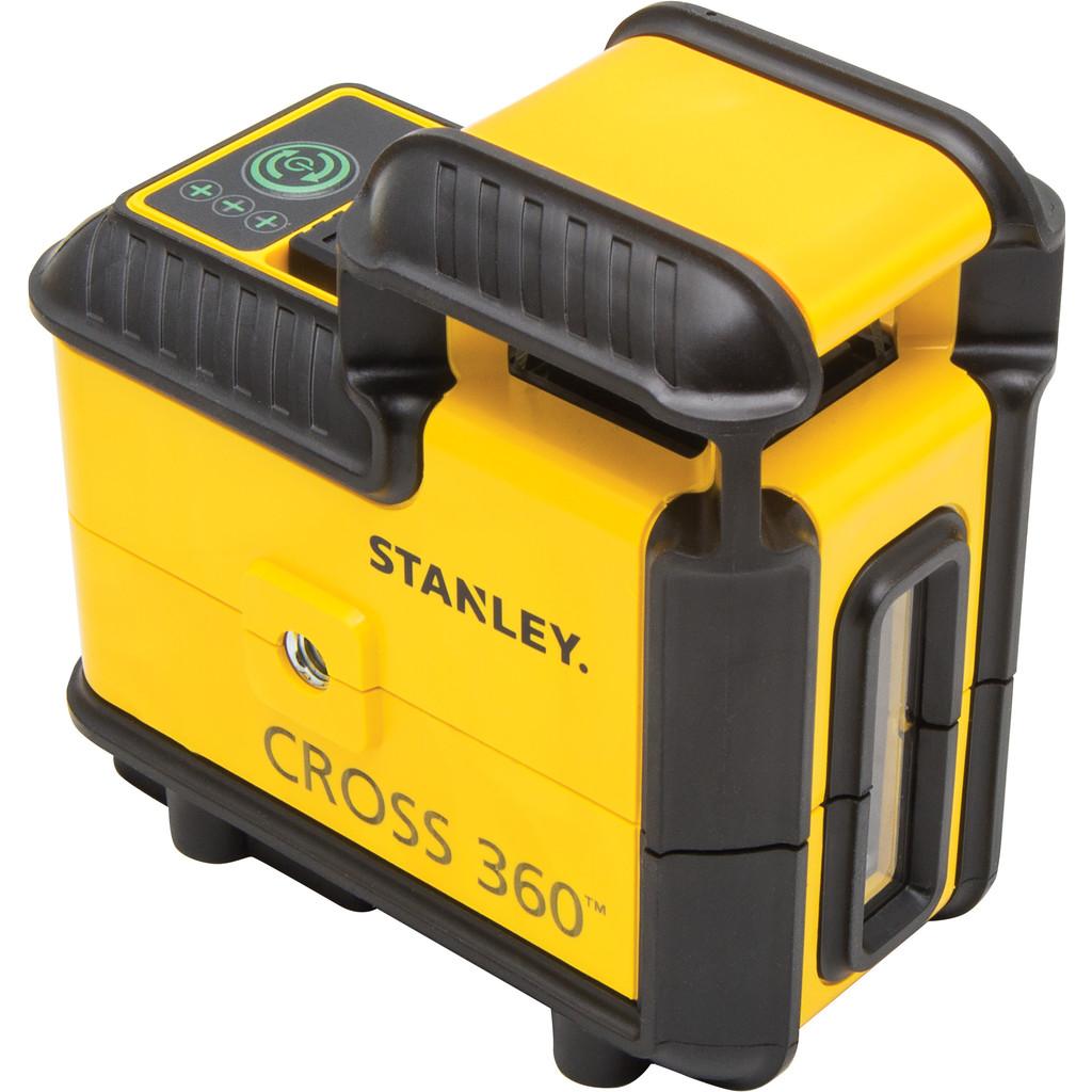 Stanley STHT77594-1 in Rinkveld