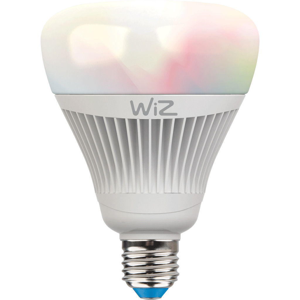 Image of WiZ White and Color G.E27 15,5W
