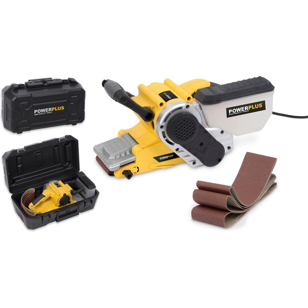 Powerplus POWX0460 kopen