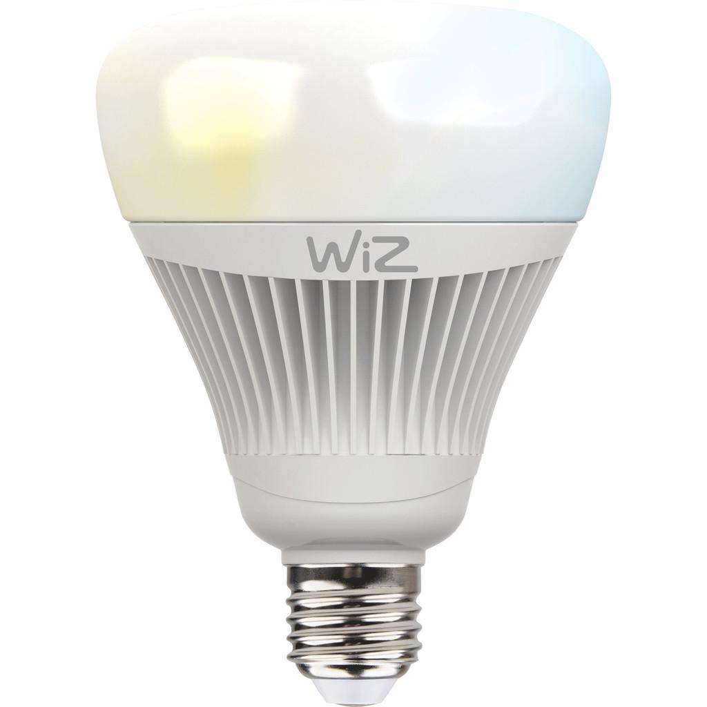 Image of WiZ White G.E27 15W