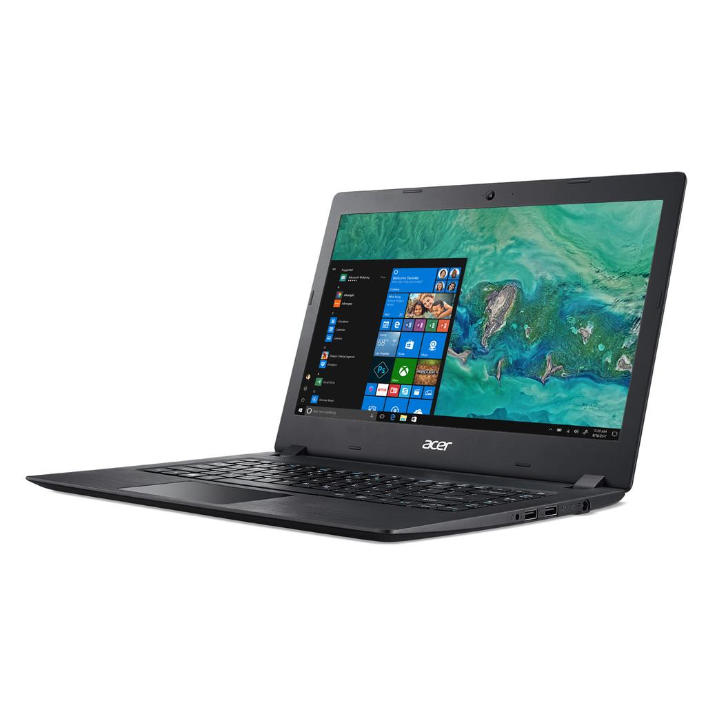 Afbeelding van Acer Aspire 1 A114 32 C6U9 laptop