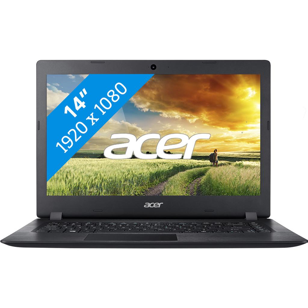 Acer Aspire 1 A114-32-C6U9