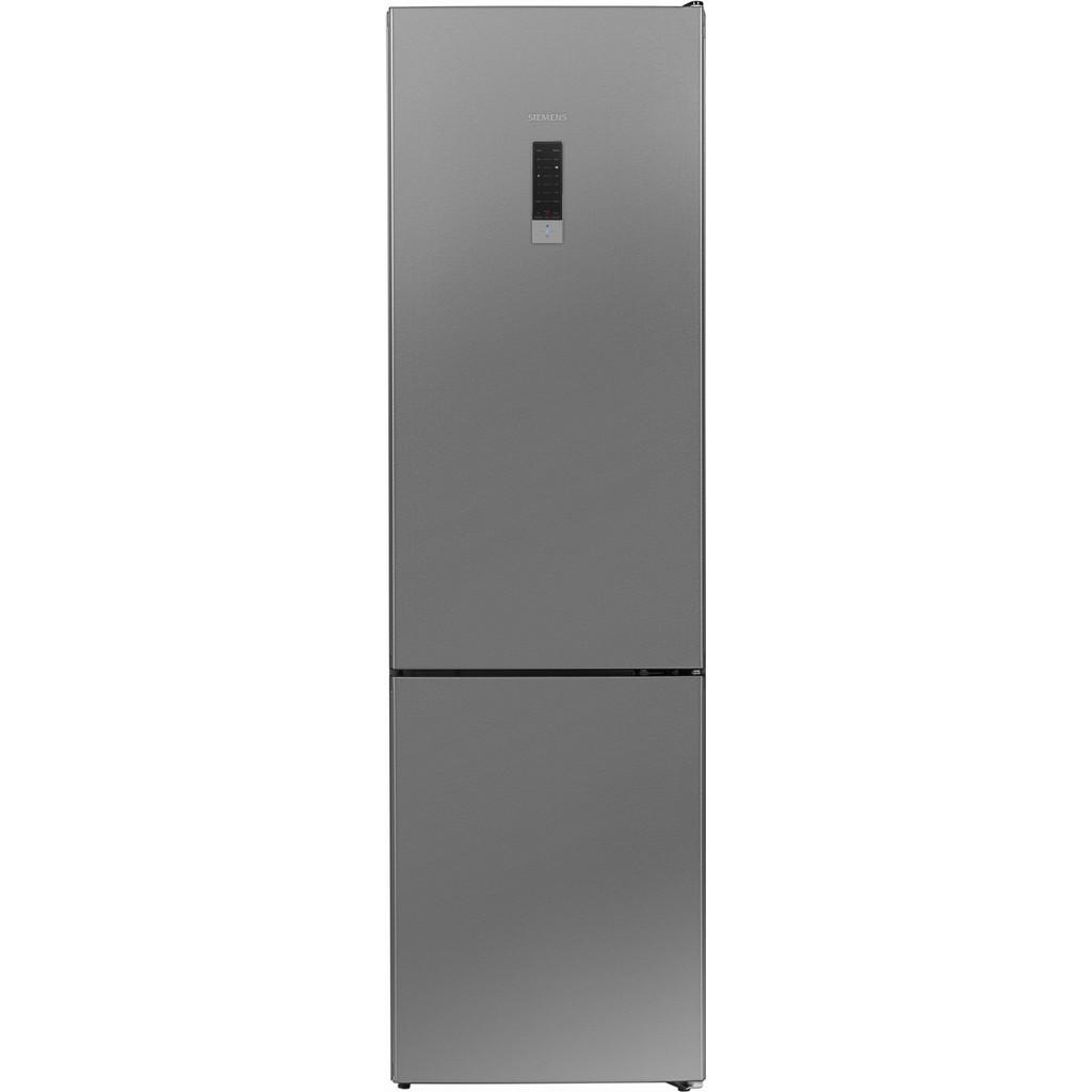 Siemens KG39NXB35