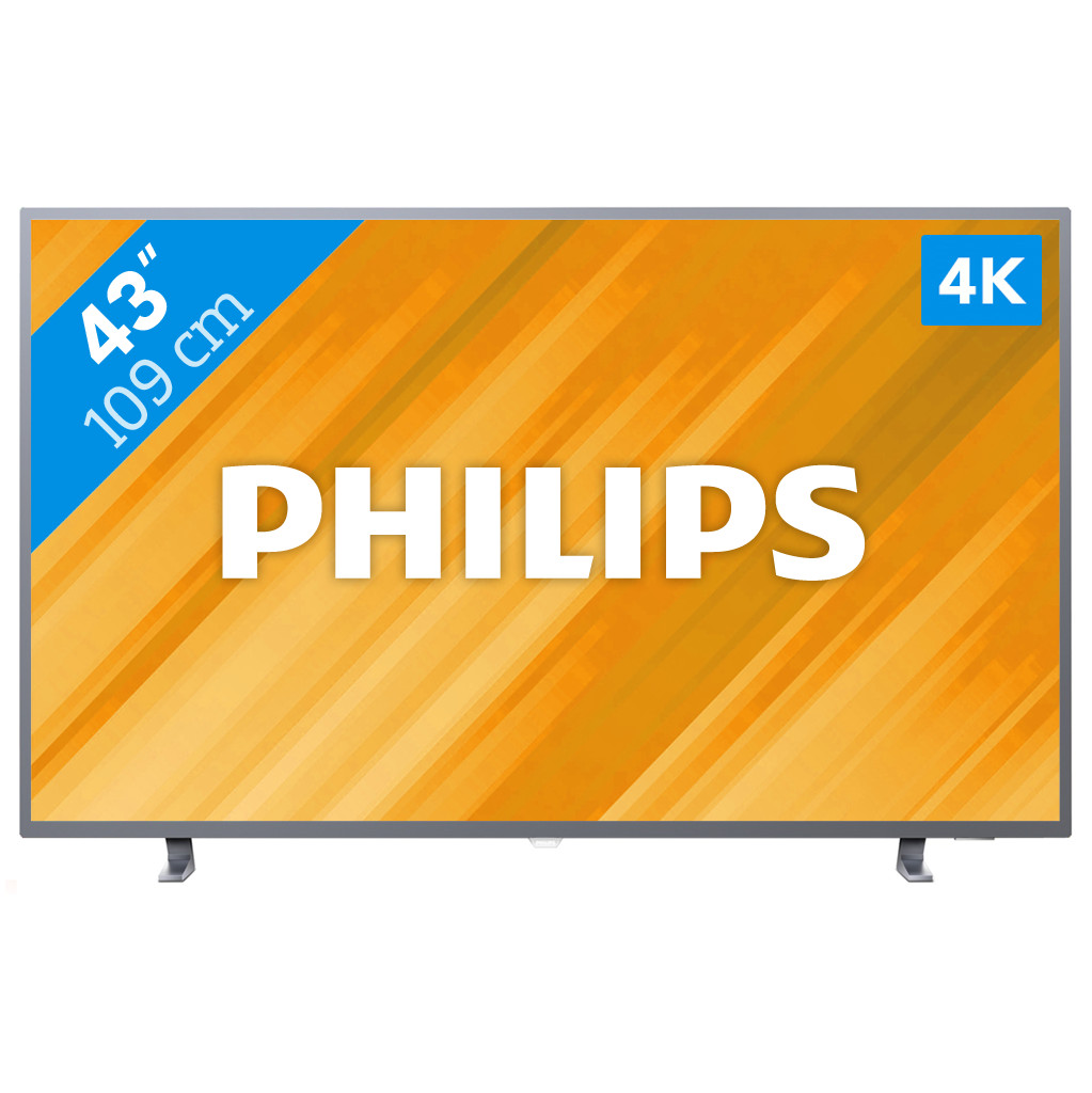 Philips 43PUS6703 - Ambilight kopen