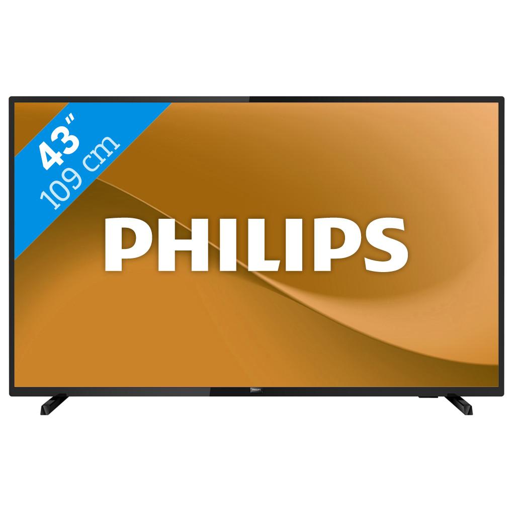 Philips 43PFS5803-12