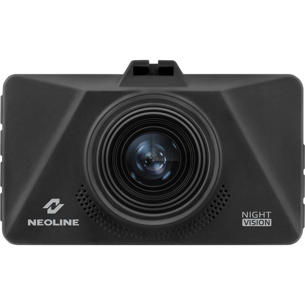 Neoline Wide S39 Dashcam in Usselo