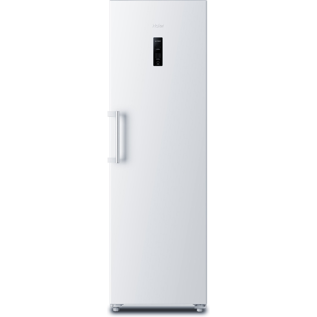 Image of Haier H2F-220WSAA