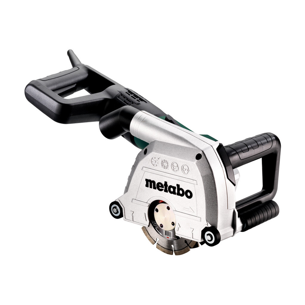 Metabo MFE 40 in Lula