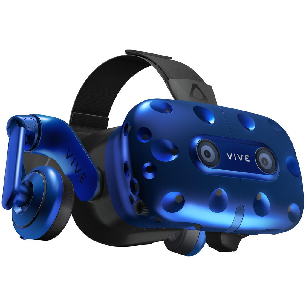 HTC Vive Pro in Florée