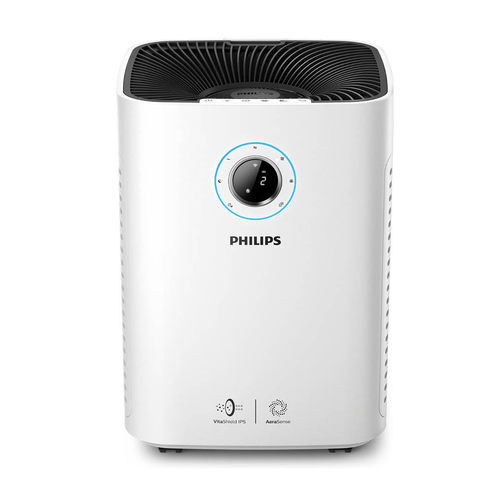 Philips AC5659/10 in Chanly