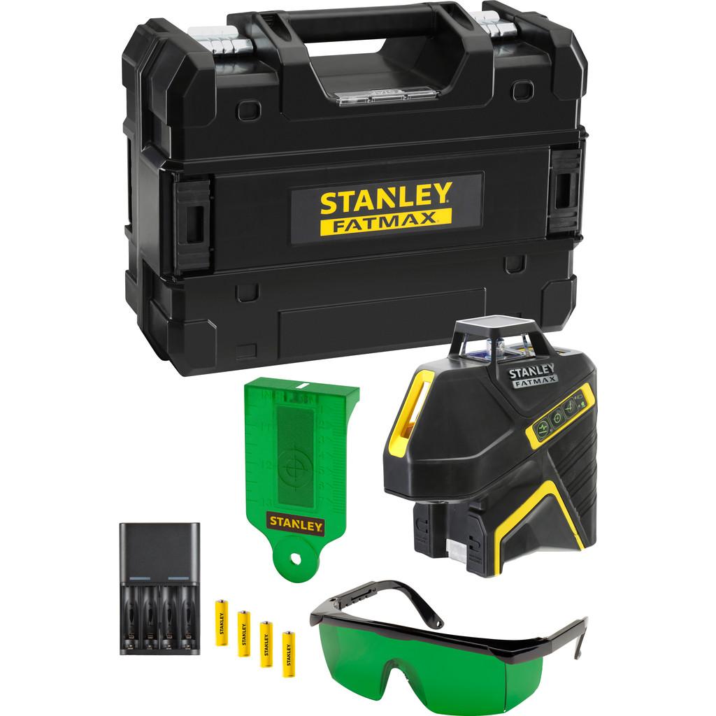 Stanley Fatmax FMHT1-77443 kopen