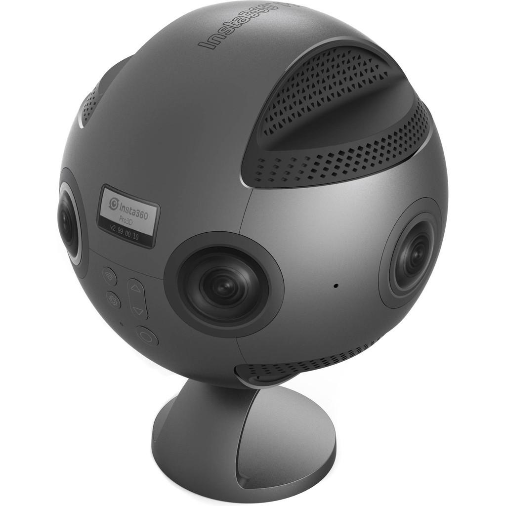 Insta360 Pro kopen