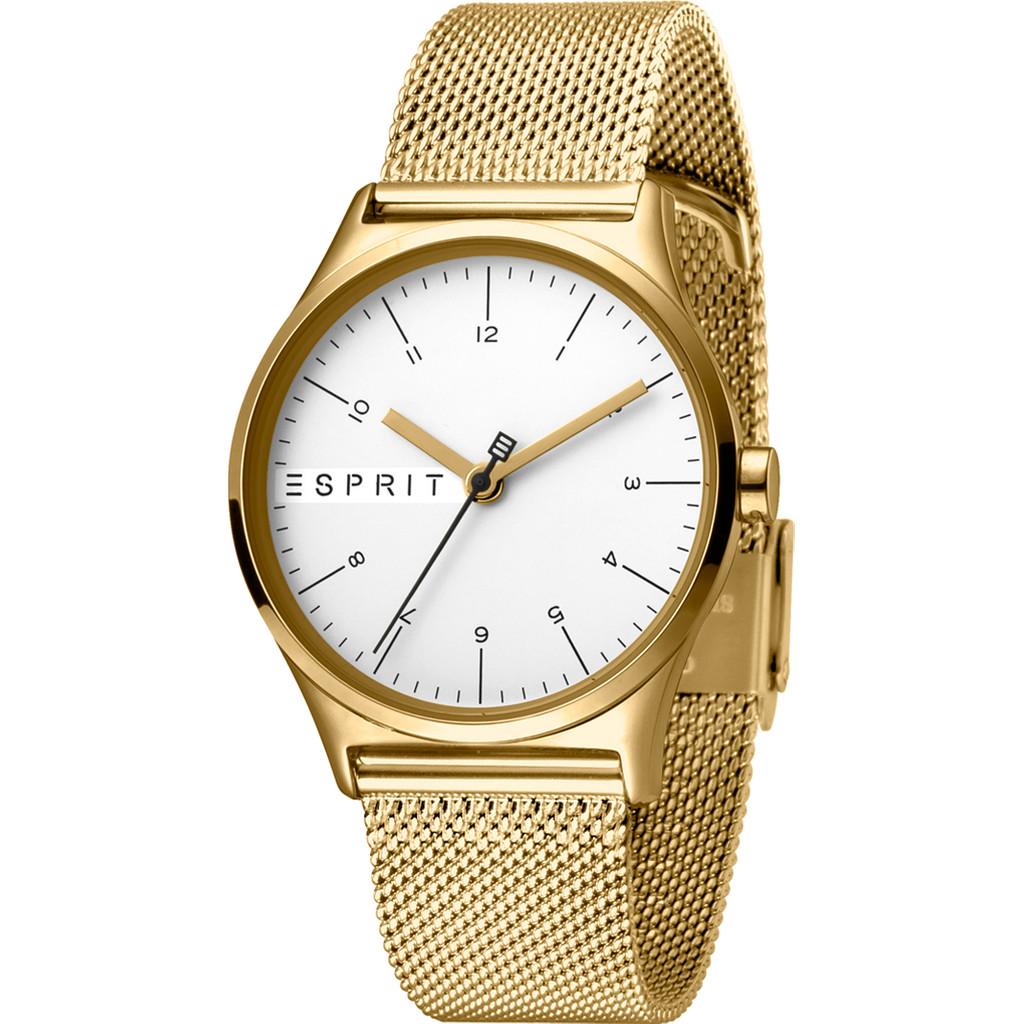 Esprit ES1L034M0075 Essential