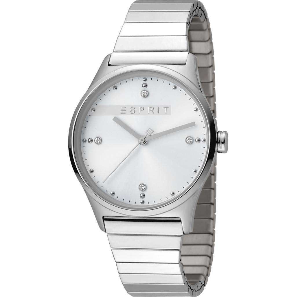 Esprit ES1L032E0055 VinRose