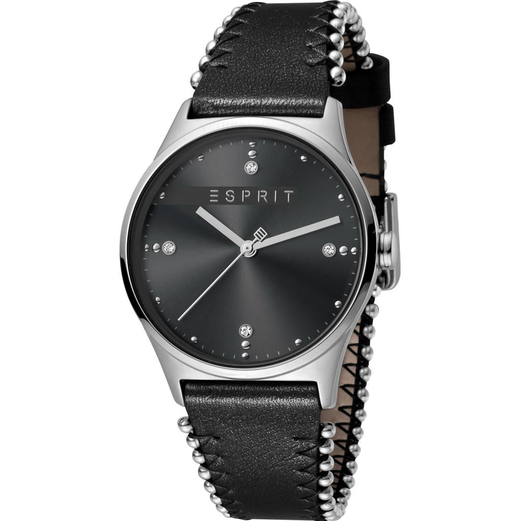 Esprit ES1L032L0025 Drops
