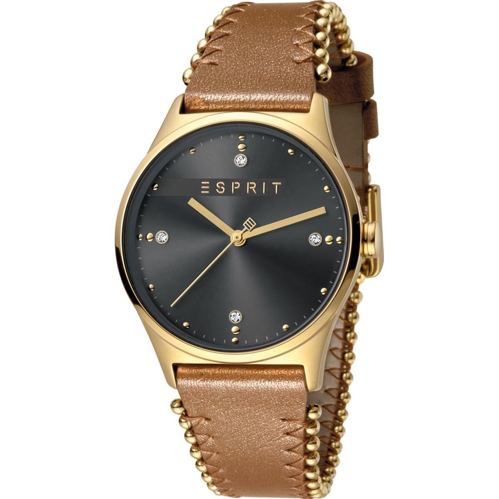 Esprit ES1L032L0035 Drops