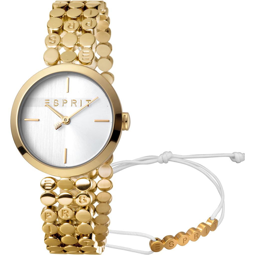 horloge ES1L018M0035