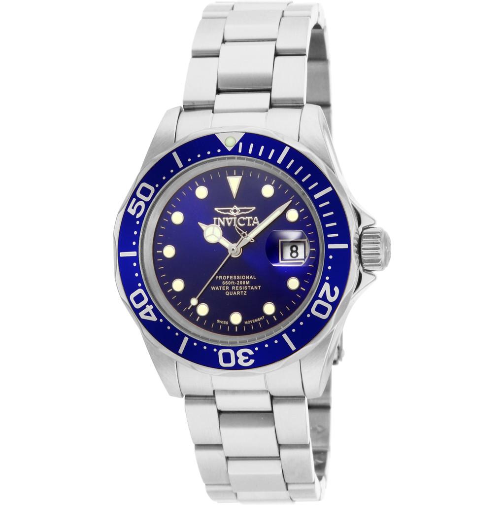 Invicta Pro Diver 17056