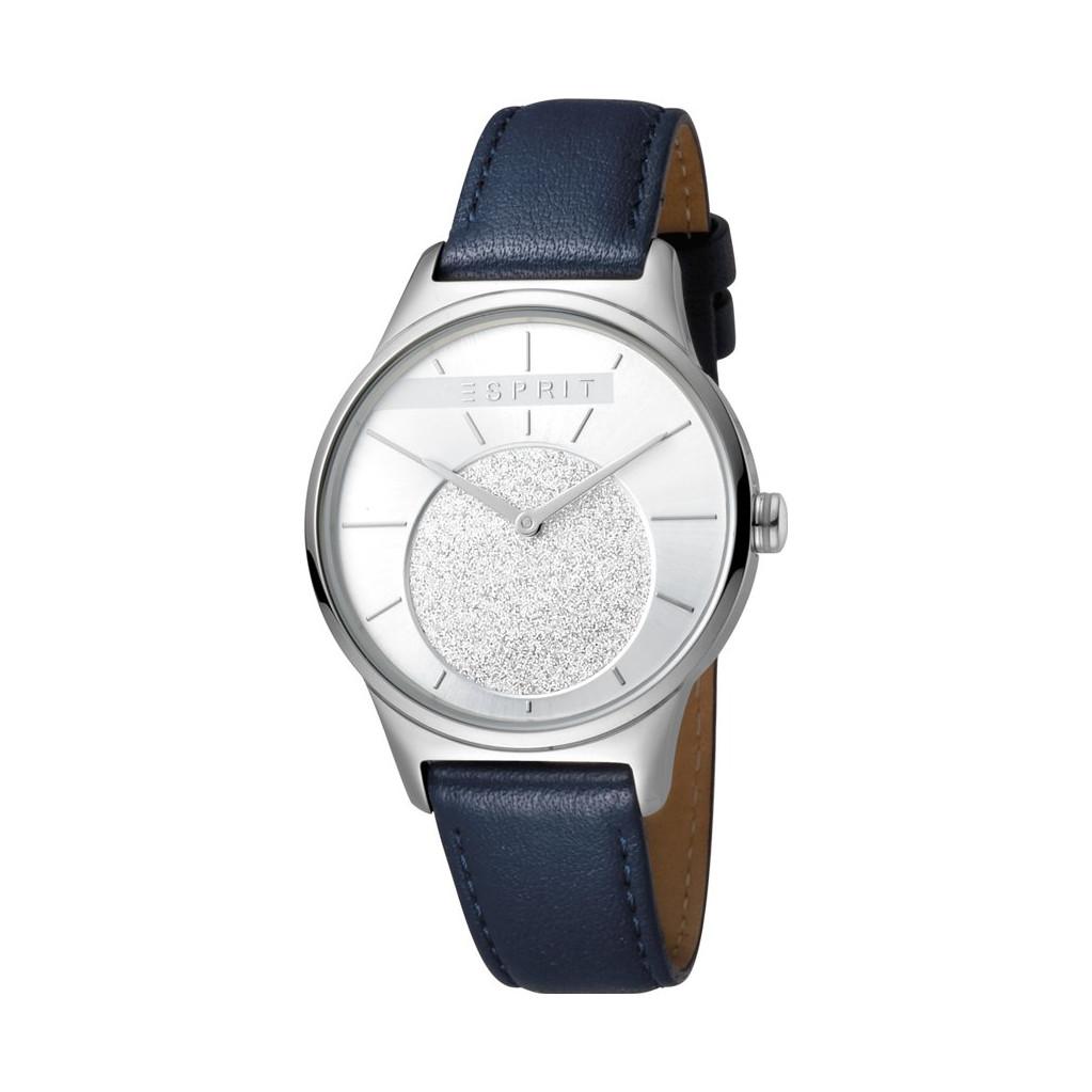 horloge ES1L026L0015