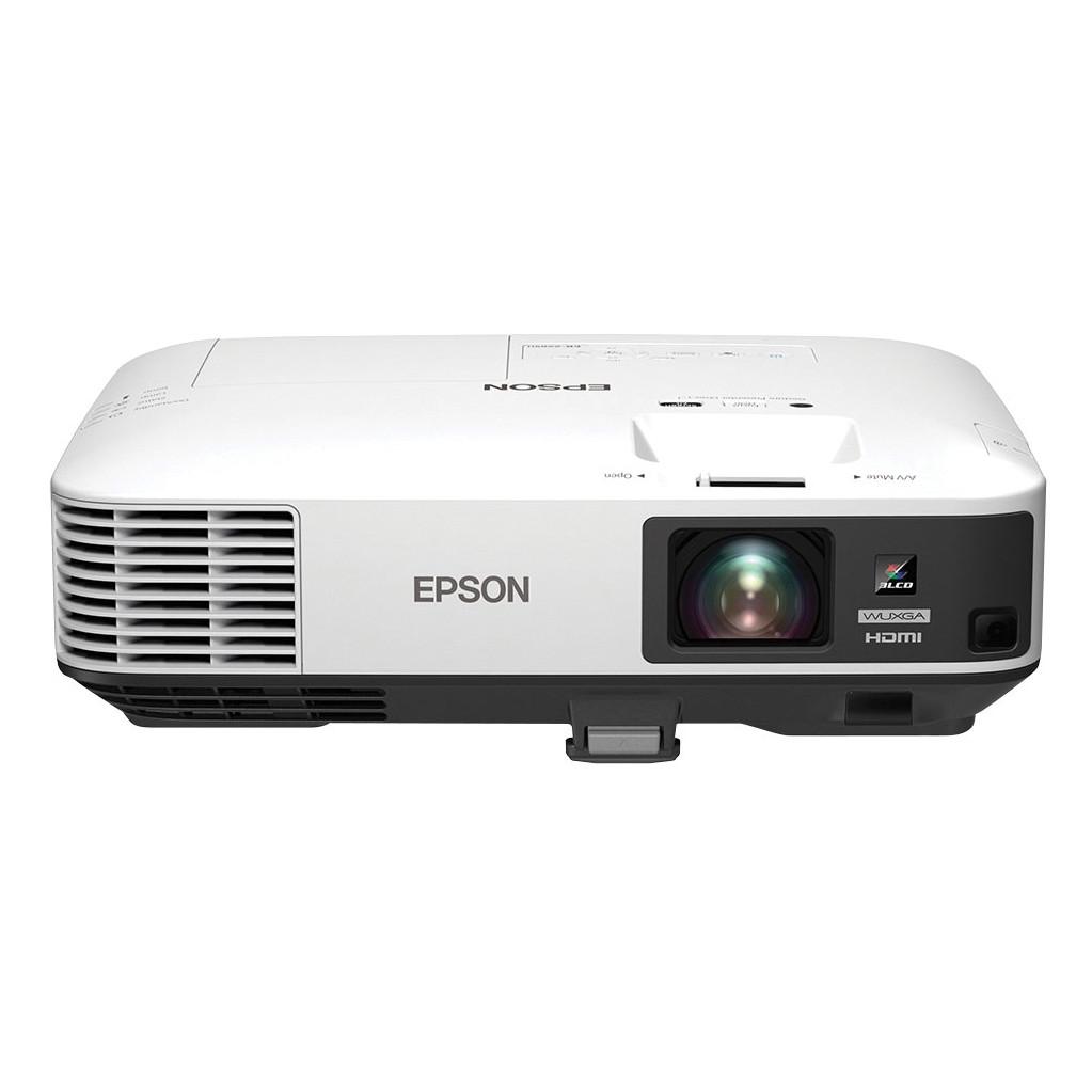 Epson EB-2250U kopen