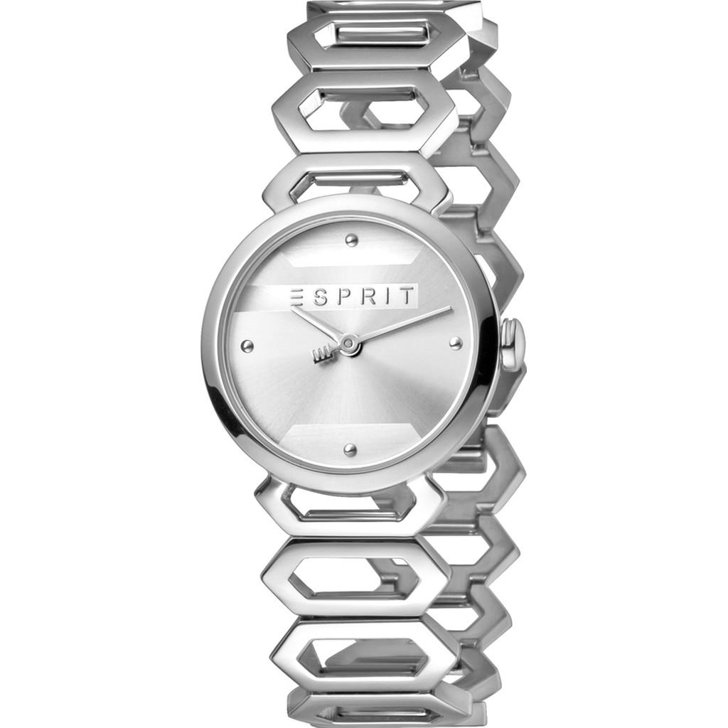 Esprit ES1L021M0015 Arc