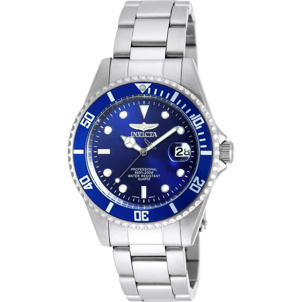 Invicta Pro Diver 9204OB