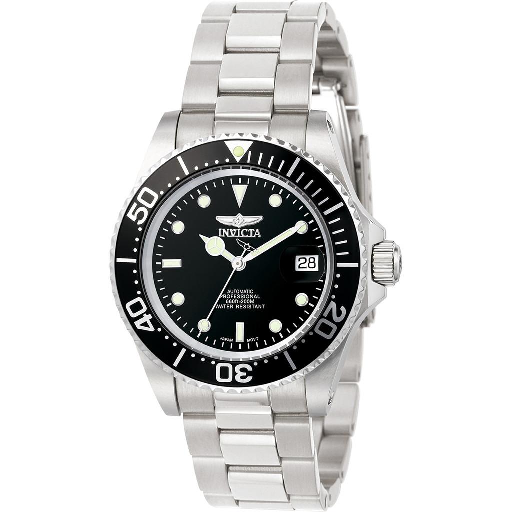 Invicta Pro Diver 8926OB