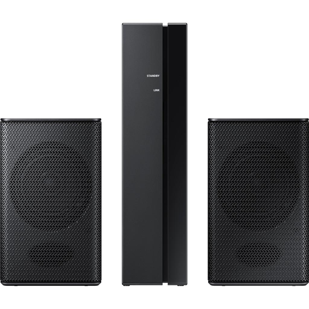 Samsung SWA 8500S/XN speaker kit in Minderhout