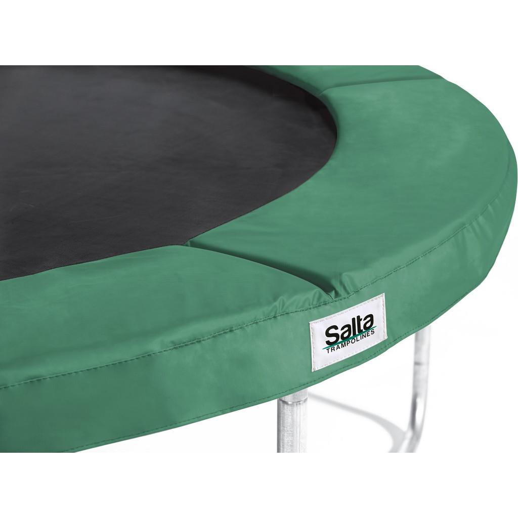 Salta Beschermrand 183 cm Groen in Voorschoten