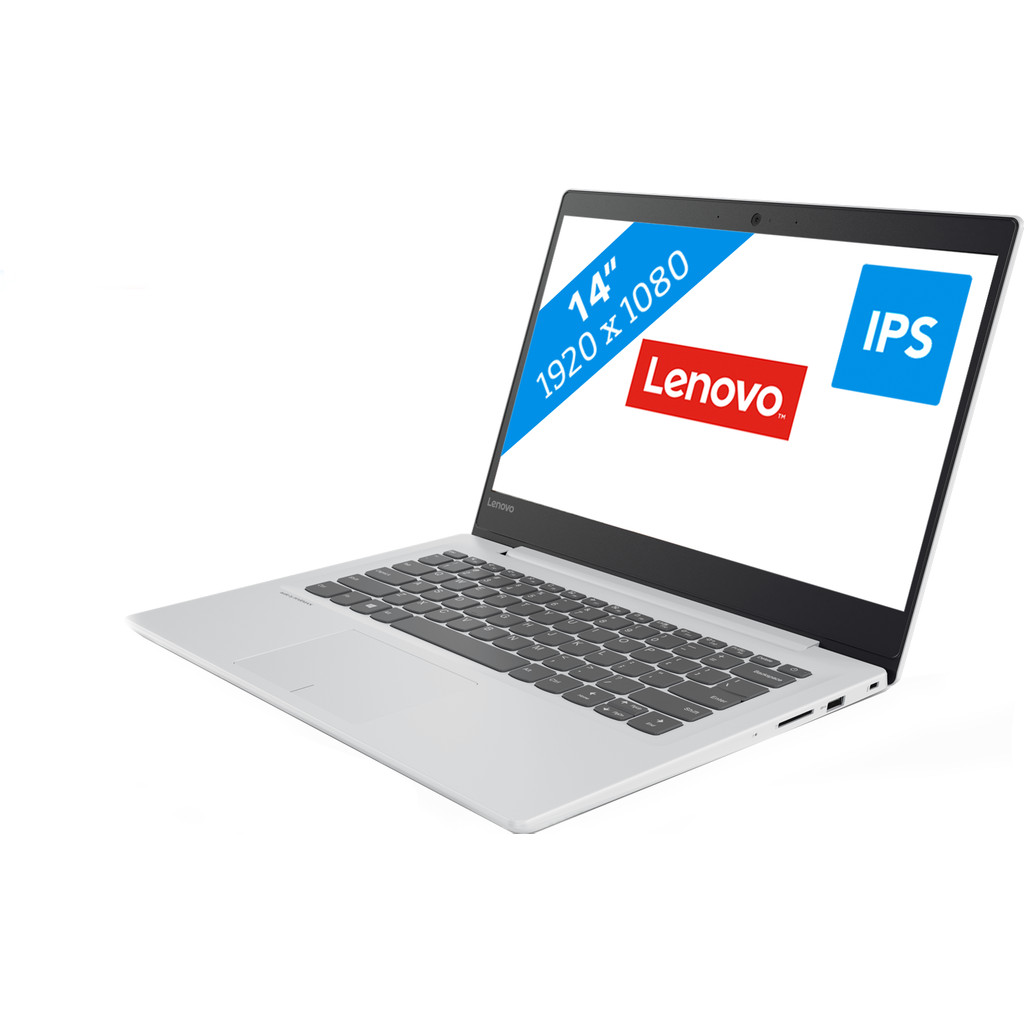 Lenovo Ideapad 320S-14IKB 80X400C6MH