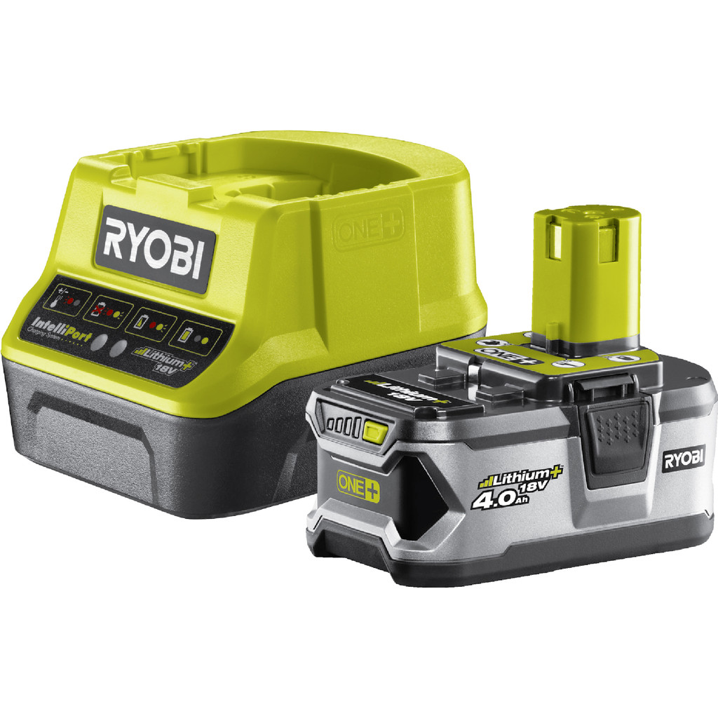 Ryobi RC18120-140 in Buissonville