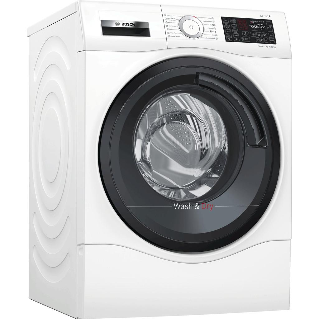 Image of Bosch WDU28540NL