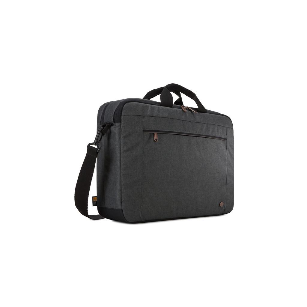 Era Laptop Bag 15.6I