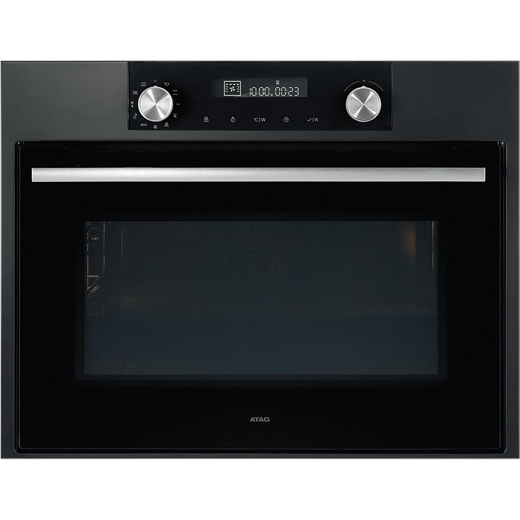 ATAG CX4592C Ovens